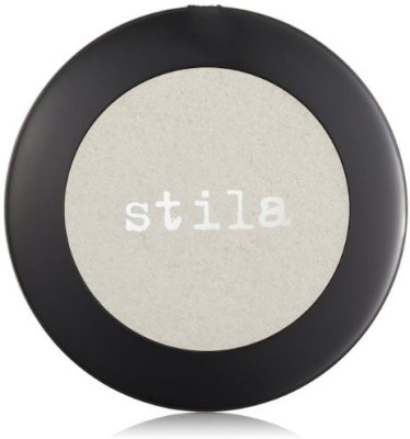 stila Jewel Eye Shadow 1 g
