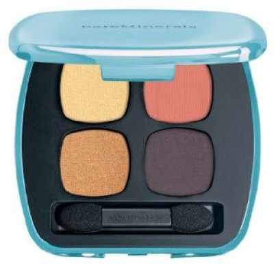Bare Escentuals Bareminerals Ready shadow Remix Edition The Next Bigthing 3 g