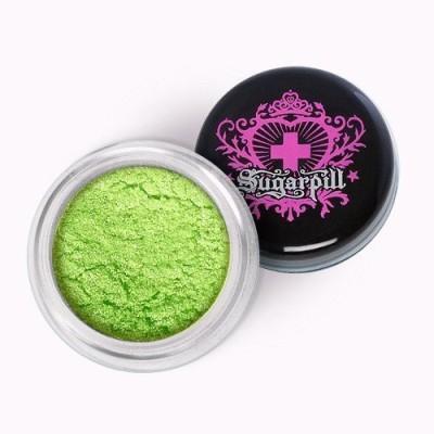 Sugarpill Cosmetics Loose Eyeshadow 8.5 g
