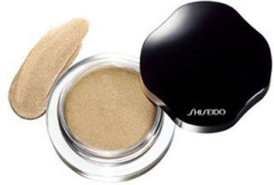 Shiseido Shimmering Cream Color Be Meadow 3 g