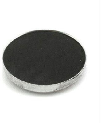 Mac Shadow Carbon Refill For Pro Palette 3 g