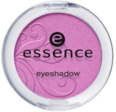 Essence Mono Eye Shadow Big Bang 20-41560 2.5 g