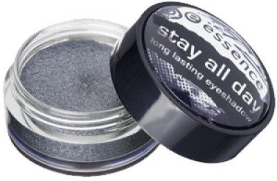 Essence Creme Eye Shadow 5.5 g