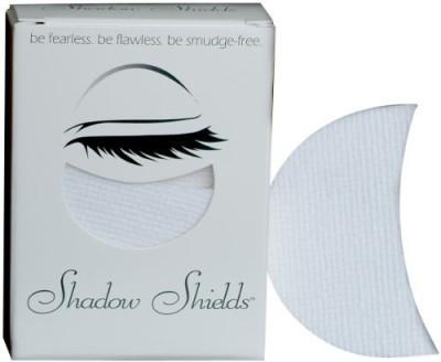 Shadow Shields Shadow Shields 28.3 g