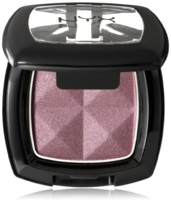 NYX Single Shadow Deep Purple NYX-ES52 3 g