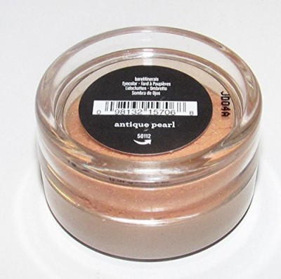 Bare Escentuals Eye Shadow 5.7 g