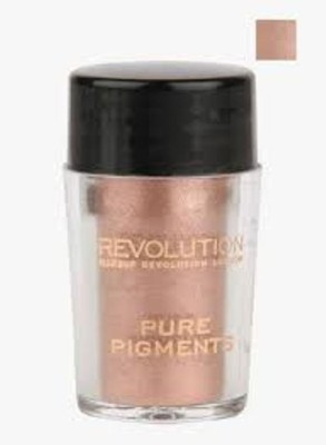 Makeup Revolution London Pure Pigments 1.5 g