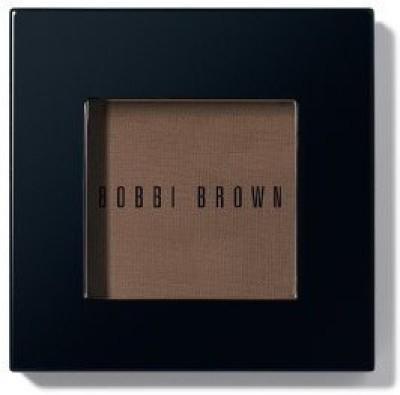 Bobbi Brown Shadow Khaki 421300168113 2.4 ml
