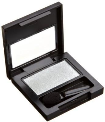 Revlon Luxurious Color Diamond Luste Shadow Celestial Silver 1178639 0.84 g