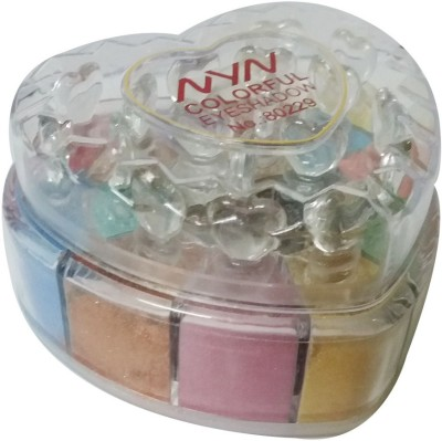 NYN New-Fashion-Perfect-12Color 13 g