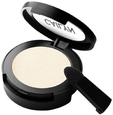 Cailyn Cosmetics Pressed Mineral shadow White Pearl 3 ml