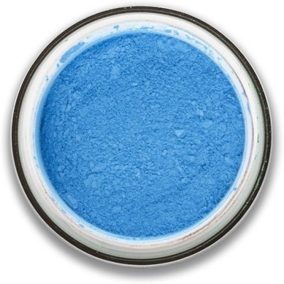 Stargazer Eye Shadows No 35 1.8 g