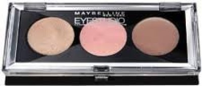 Beauty Makeup Studio Rose Revolution Pack Of 3 g