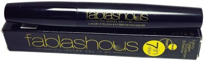 Fablashous Luxury Eyelash and Eyebrow Enhancer 7 ml