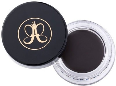 Anastasia Dipbrow Pomade (Ebony) 22.67 g(DARK BROWN)