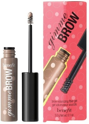 Benefit Cosmetics Gimme Brow 3.0 g(medium brown)