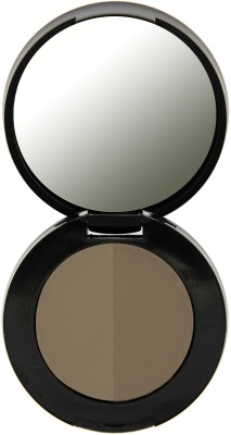 FREEDOM DUO EYEBROW POWDER 2 g