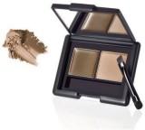 e.l.f Studio Eyebrow Kit Makeup Brush 45...
