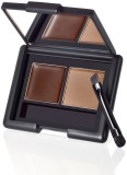 ELF Studio Eyebrow Kit 3.7 g (Light-8130...