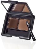 ELF Studio Eyebrow Kit 3.7 g (Medium-813...