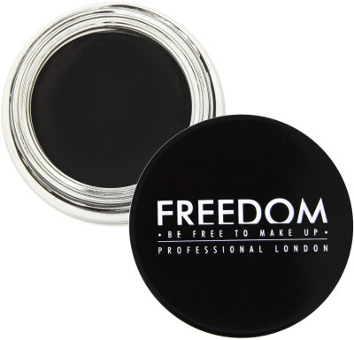 Freedom PRO BROW POMADE 2.5 g(GRANITE)