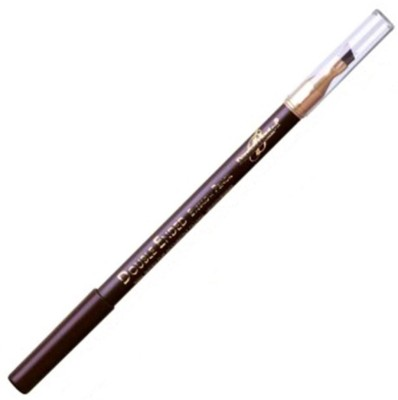 Diana Of London Double Endend Eyebrow Pencil