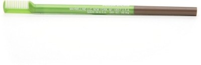 Maybelline Define - A - Brow Eyebrow Pencil