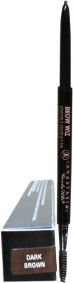 ANASTASIA BEVERLY HILLS Brow Wiz Skinny Brow Pencil