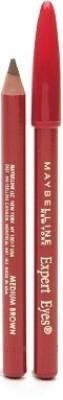 Maybelline Expertwear Twin Brow & Eye Pencils