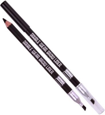 Dazz Matazz Double Wear Eye Liner