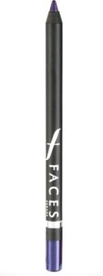 Faces Longwear Eye Pencil