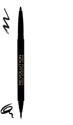Makeup Revolution London Ultra Brow Arch & Shape