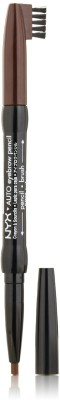 NYX Eyebrow Pencil 05