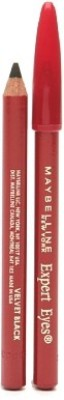 Maybelline Expertwear Twin Brow & Eye Pencils