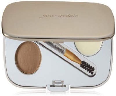 jane iredale GreatShape Eyebrow Kit 1.54oz