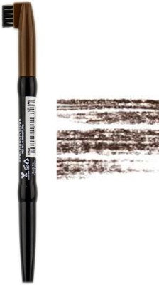 Nyx Auto eyebrow pencil(Light brown)