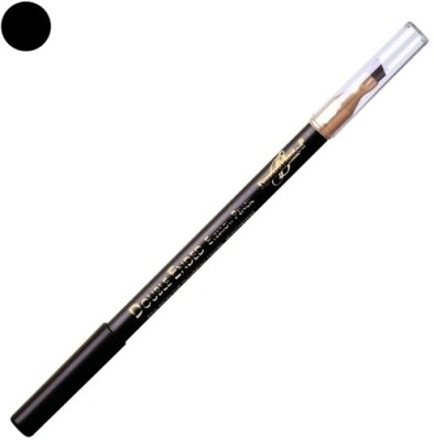 Diana of London Double Ended Eyebrow pencil 1.05 GM