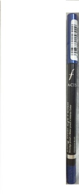 Faces Longwear Eye Pencil