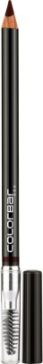 Colorbar Stunning Eye Brow Pencil