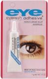 Ear Lobe & Accessories Yes Eyelash Adhes...