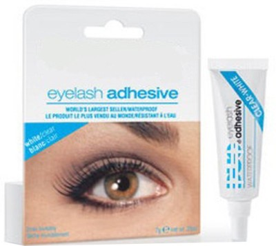 OPC Yes Eyelash Adhesive