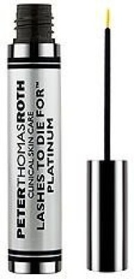 Peter Thomas Roth No Eyelash Adhesive
