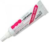 One Personal Care Yes Eyelash Adhesive (...