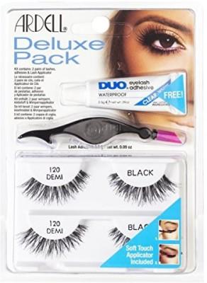 Ardell Yes Eyelash Adhesive(2.5 g)
