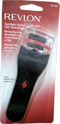 Revlon Spotlight Eyelash Curler