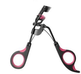 Foolzy Premium Eyelash Curler