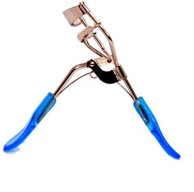 ARIP Eye Lash Curler