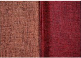 V WALKER'S Cotton Polyester Blend Solid Shirt Fabric, Kurta Fabric(Un-stitched)