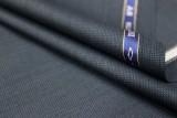 Raymond Wool Self Design Trouser Fabric ...
