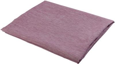 Bayron Kant Linen Solid Shirt Fabric